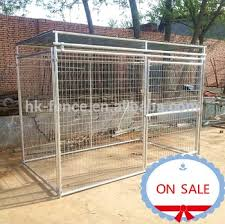 Lower Price Portable Outdoor Dog Cage 6ft Temporary Iron Fence Dog House For Sale Buy 6ft Dog Kennel Cage Cheap Dog Houses Movable Houses For Sale Product On Alibaba Com