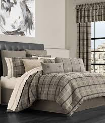 j queen new york sutton comforter set