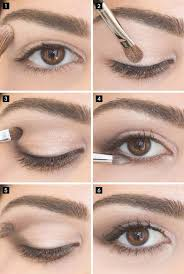 25 gorgeous eye makeup tutorials for