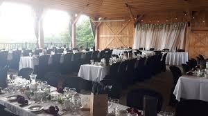 golf mont cascades weddings