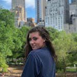 Addie Marshall Facebook, Twitter & MySpace on PeekYou