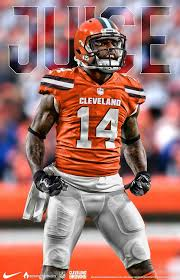jarvis landry wallpapers on wallpaperplay