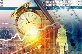北京股票配资:做股票配资需要多少钱_股票配资平台