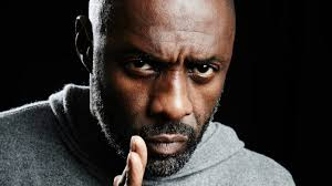 Can't Touch Dris: An Interview With 'Luther' Star Idris Elba | NME