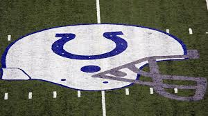Indianapolis Colts reopen facility ...