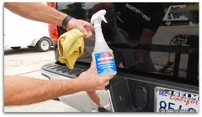 Car Adhesive Removers Are Not All Created Equal Pick One That Works