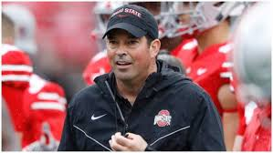 Ryan Day Net Worth: 5 Fast Facts You Need to Know | Heavy.com