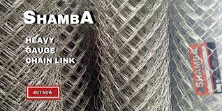 Shamba Wire Products Wire Products Twitter