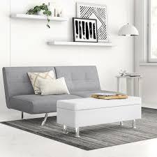 ashely sofa wayfair