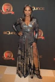 Vanessa Bell Calloway | Beautiful black women, Black beauties, Black  actresses
