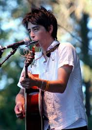 Music Brief: Jackie Greene to fill the El Rey with the blues ...