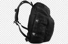 backpack diaper bags survival skills