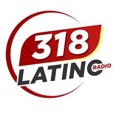 318 Latino - Reviews   Facebook