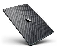 Carbon Fiber Texture Full Body Skin For The Ipad Pro 12 9 Or 9 7 Available Ipad Pro 12 9 Cute Ipad Cases Ipad Pro