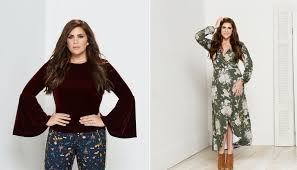 10 New Pieces From Hillary Scott's Fashion Line - Exclusive: Get These  Pieces From Hillary Scott's New Fashion Line Before They Sell Out