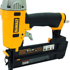 the 8 best nail guns of 2020