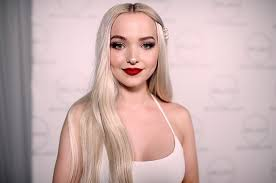 hd wallpaper dove cameron 2018