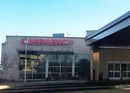 Emergency Department - Wesley Long Hospital | Cone Health