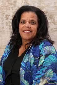 Pastor Donna Johnson - Onset Foursquare CHURCH
