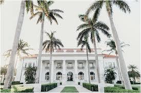 palm beach wedding venues married in