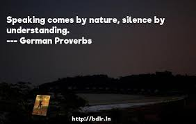top 】german proverbs quotes whatsapp status page bdir in