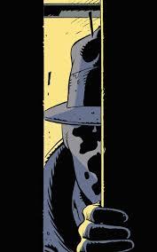 Pin de Fernando Cook em comics | Arte em quadrinhos, Heróis de ...