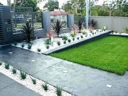 small garden landscaping ideas tubsafe co