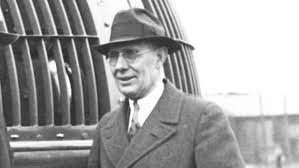 Inspirational Quotes: Charles Kettering, M. Scott Peck, Lizzie West And  Others