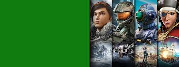 Xbox Sales and Specials   Xbox