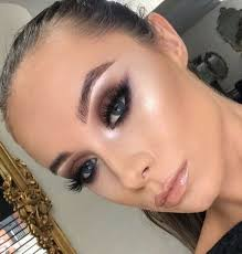 mobile mac makeup artist in manchester