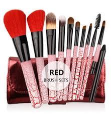 free makeup brushes australia