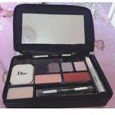 dior makeup kit saubhaya makeup