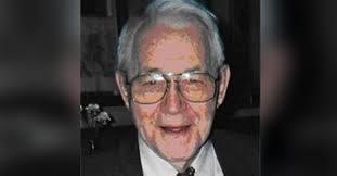 Lindsey Bernard Johnson Obituary - Visitation & Funeral Information