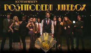 Seven Amazing Postmodern Jukebox Covers You Should Give A Listen To – 4  Your Excitement