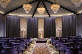 unique wedding locations in las vegas