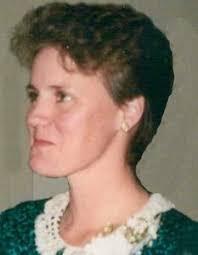 Marcia David | Obituary | Crossville Chronicle