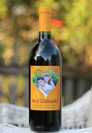 custom labels for homemade wine