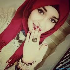 نتيجة بحث الصور عن صور بنات كيوت محجبات Hijab Hijabi Girl