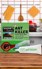 41+ Natural Home Ant Killer  Background