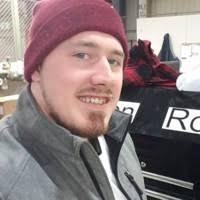 Ashton Roberts - Maintenance Technician - HFI. | LinkedIn