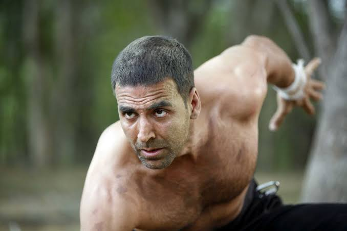 """Image result for akshay chandi chaok to chinaaction"""""""