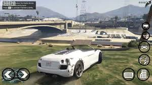 GTA V MOBILE DOWNLOAD GTA 5 FOR ANDROID (APK-DATA-OBB) [Gameplay ...