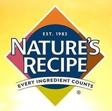 nature s recipe dog food reviews 4