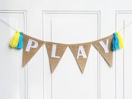 Pin On Fancy Flamingo Banners And Cake Toppers