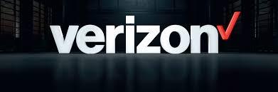 best verizon cell phone deals july