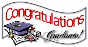Free Graduation Clipart (With images) | Congratulations graduate, Graduation  clip art, Clip art