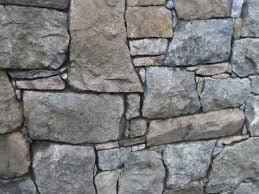stone wall wikipedia