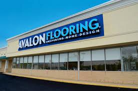 flooring in warrington pa