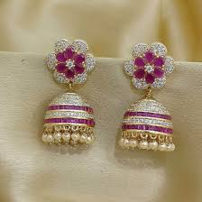 imitation jewellery supplier in delhi
