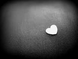 صور خلفيات حب حزينة ايفون واندرويد خلفيات شاشة حزينة Sad